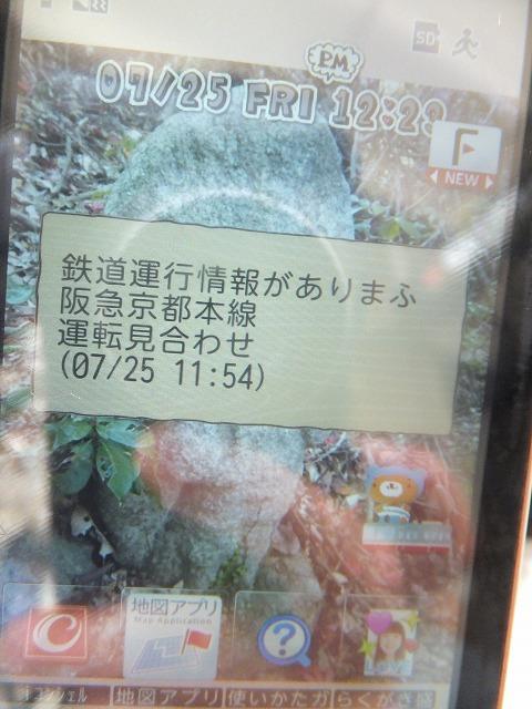 b0317485_17504888.jpg
