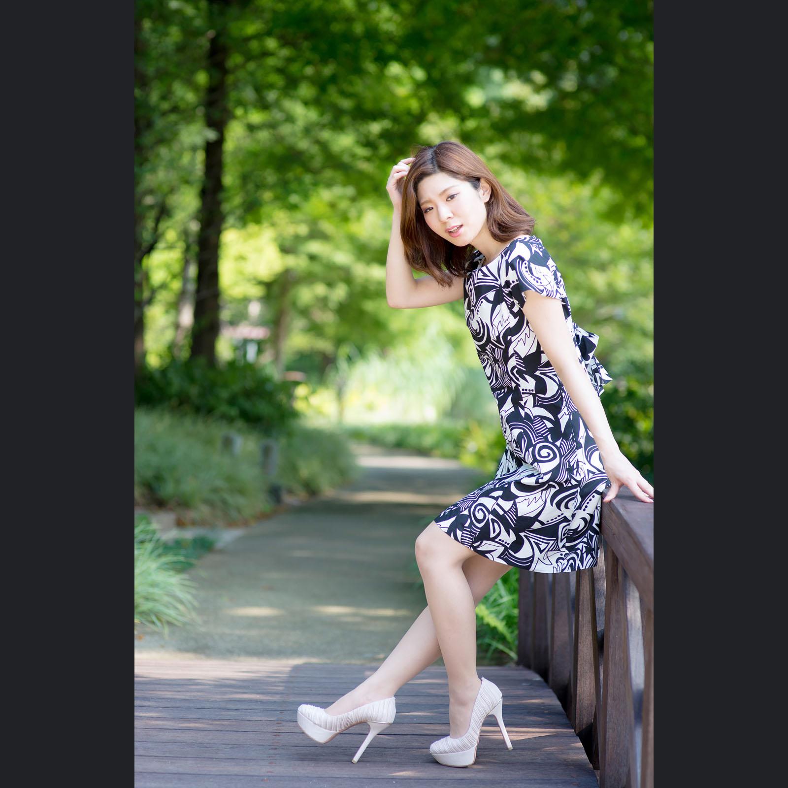 f0269385_8103959.jpg