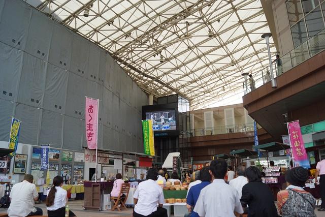 歓喜の鹿屋中央高校甲子園で逢いましょう、鹿屋中央高校が神村学園に勝利甲子園の切符をゲット!!_d0181492_2210755.jpg