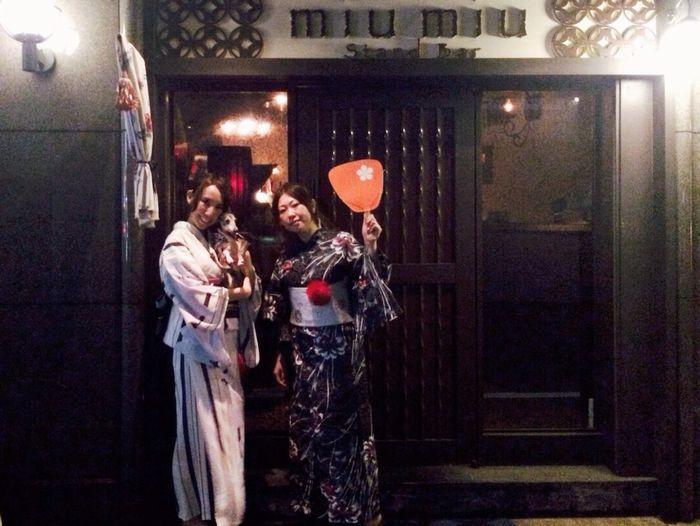 天神祭の大阪は暑い。1/2_a0050302_3495777.jpg