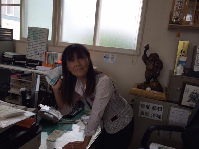 店長のニコニコブログ!7月25日 金曜日☆ ランクル ハマー アルファード_b0127002_002049.jpg