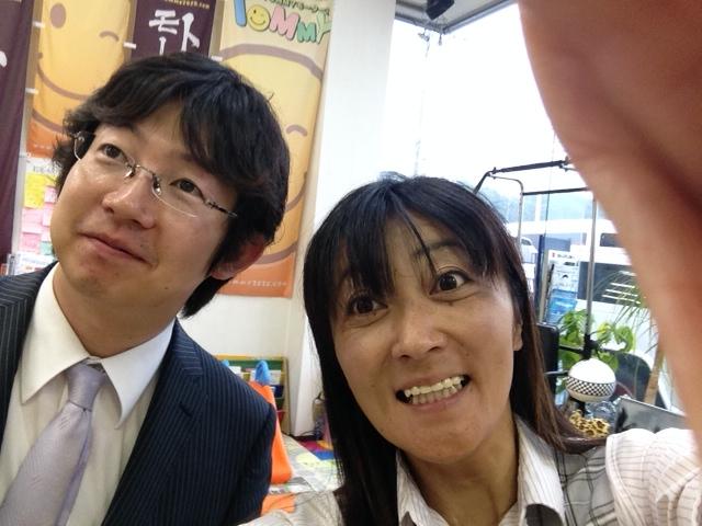店長のニコニコブログ!7月25日 金曜日☆ ランクル ハマー アルファード_b0127002_0513274.jpg