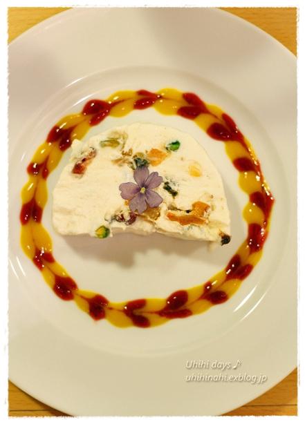 カリフォルニア食堂 in Tokyo_f0179404_20124575.jpg