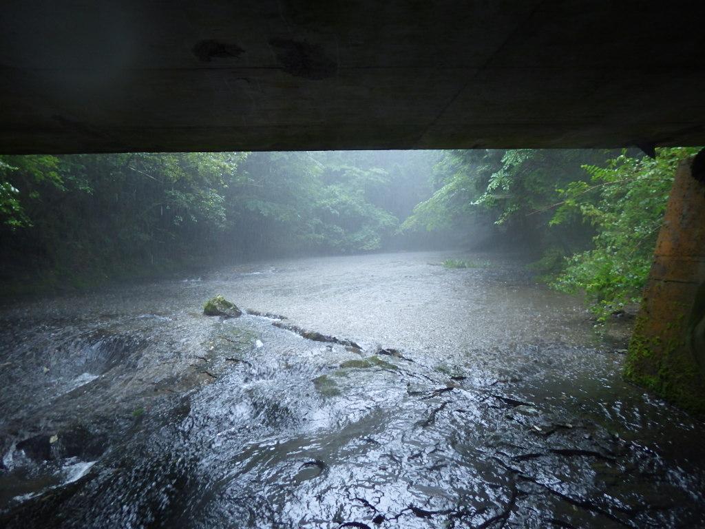 川で遊んできました。_b0282021_19525645.jpg