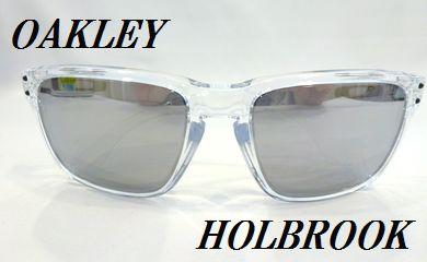 OAKLEY-オークリー- NEWサングラスが入荷いたしました! by 甲府店_f0076925_16233067.jpg