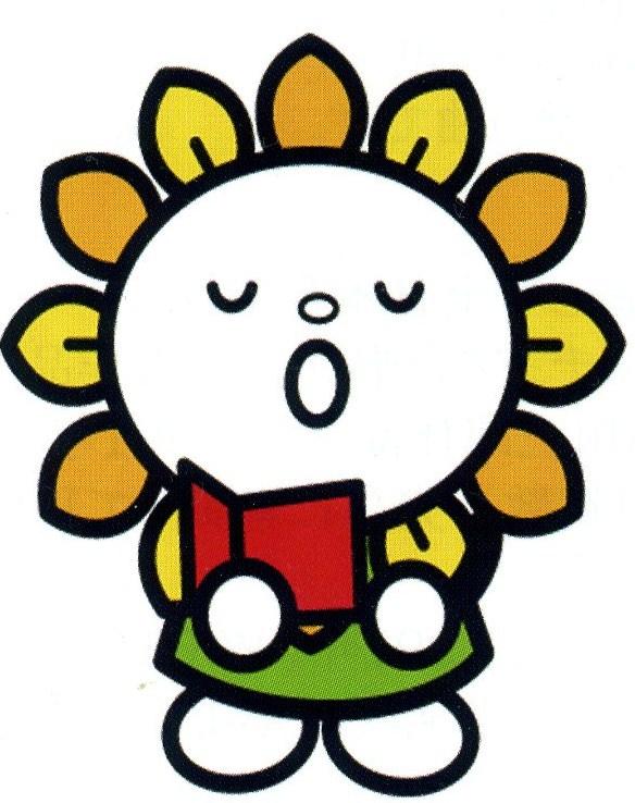 いよいよ明日!尾張旭コーラスフェスティバル!!_d0120628_3494390.jpg