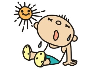 夏だな。。。_b0086532_18335297.jpg