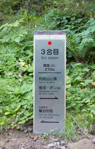 b0321336_15031957.jpg