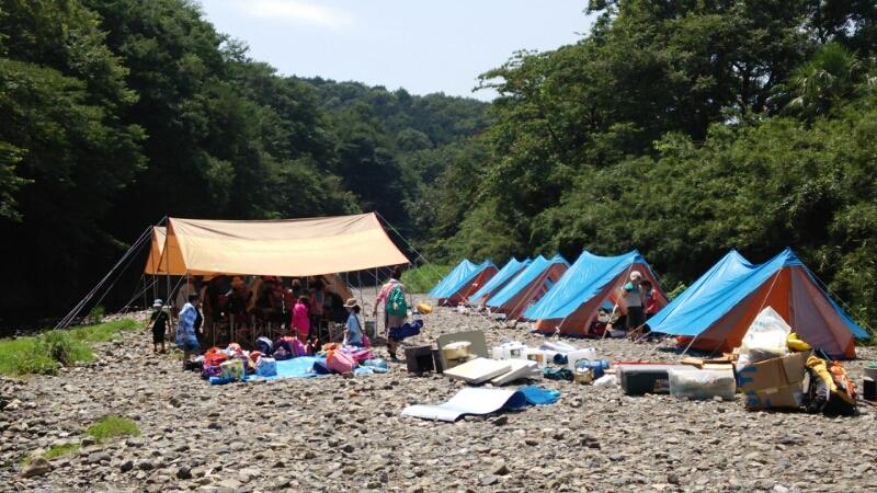 夏キャンプ_e0123469_18243821.jpg