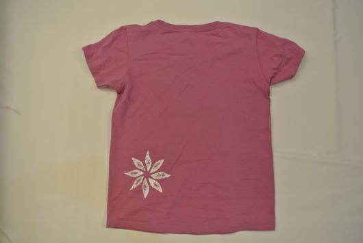 Tシャツに文字を書きました!_a0213770_19222226.jpg