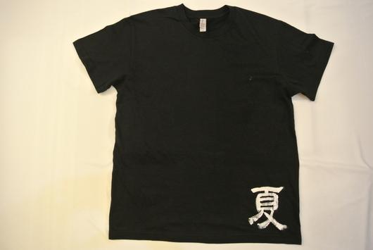 Tシャツに文字を書きました!_a0213770_19225372.jpg