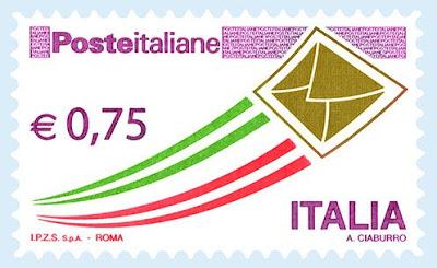 25/07/2014  観光客の方々へ:postaとmail boxは違います_a0136671_135366.jpg