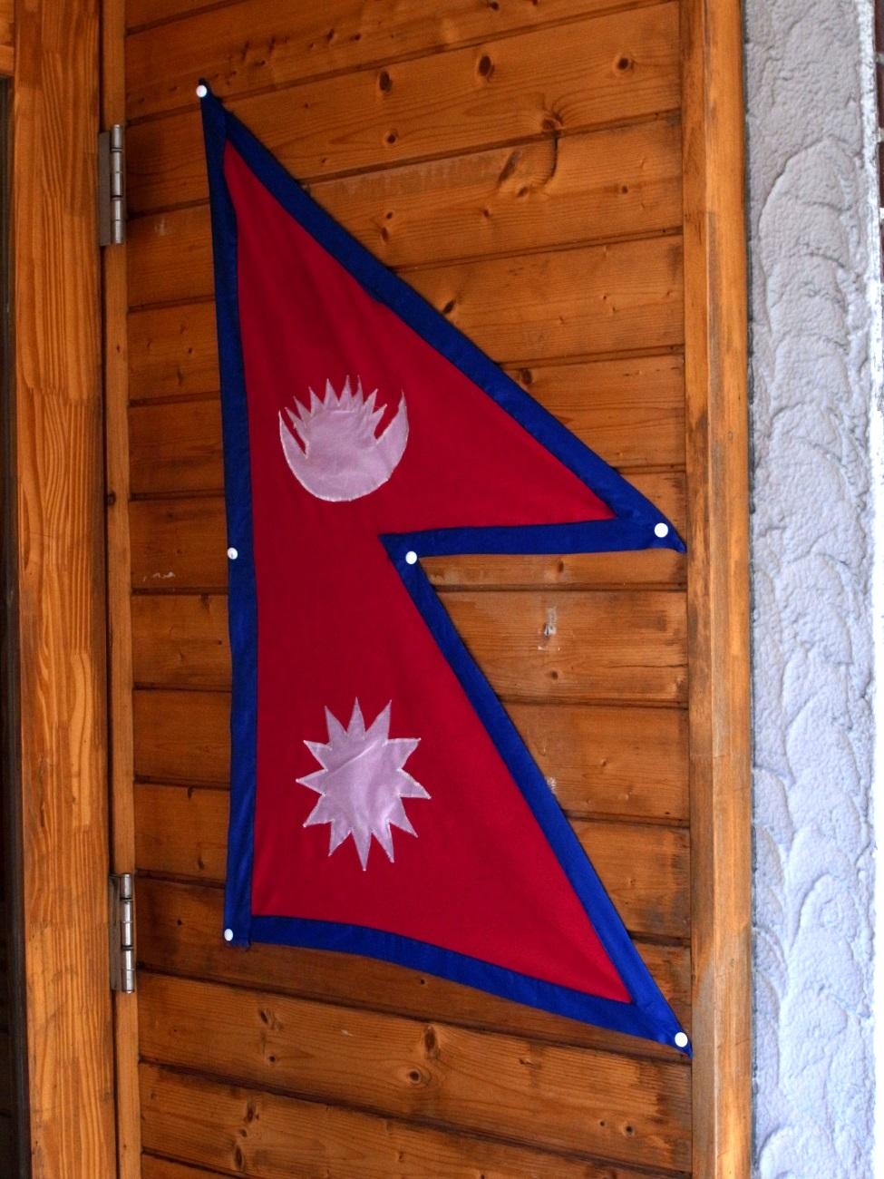 棚からマトンサグ〔DIAMOND STAR(ダイヤモンド スター)/ネパール・インド料理/地下鉄四つ橋線北加賀屋駅〕_f0195971_11445436.jpg