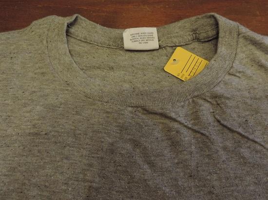 入荷分T-Shirt_c0146178_12393453.jpg