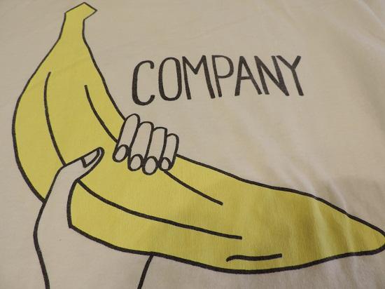 入荷分T-Shirt_c0146178_1248838.jpg