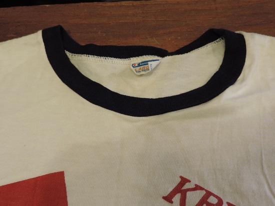 入荷分T-Shirt_c0146178_12553853.jpg