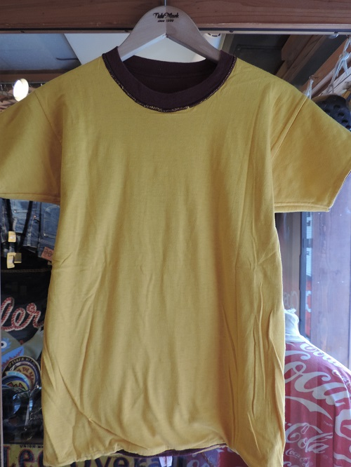 入荷分T-Shirt_c0146178_12583960.jpg