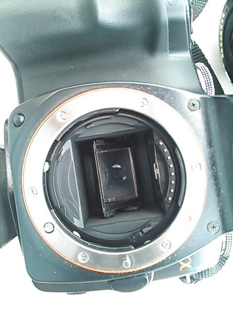 カメラの修理_f0356792_10560152.jpg