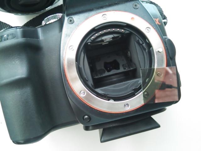 カメラの修理_f0356792_10561598.jpg