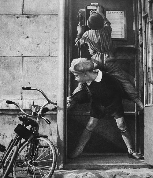 気持ちが自転車を走らせている_c0093101_20103348.jpg