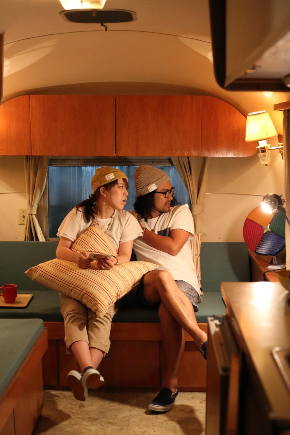 Airstream エアストリーム_d0081605_16215388.jpg