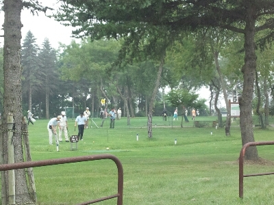 野遊会でした。_b0141717_17502712.jpg