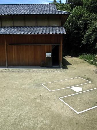 犬島❹_f0315034_03375974.jpg