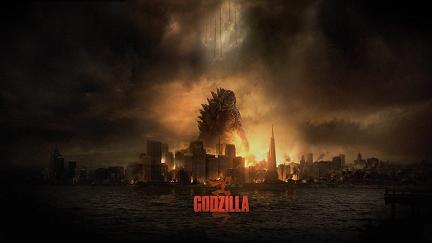 ゴジラ Godzilla_e0040938_2033156.jpg