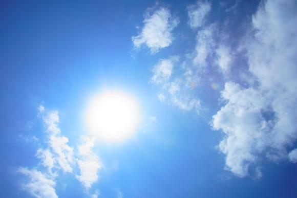 ついに猛暑。。。_b0207642_1137015.jpg