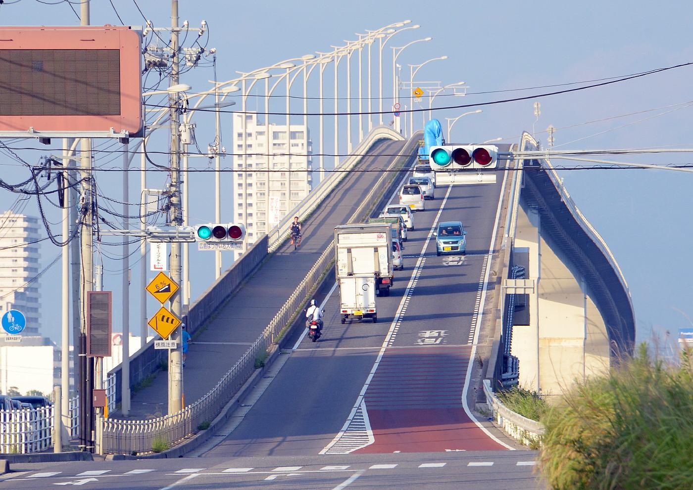 広島のベタ踏み坂_a0251146_0282874.jpg