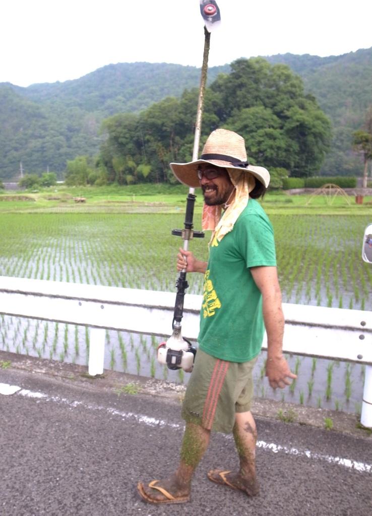 岡山田植えレポート_c0226146_19502088.jpg