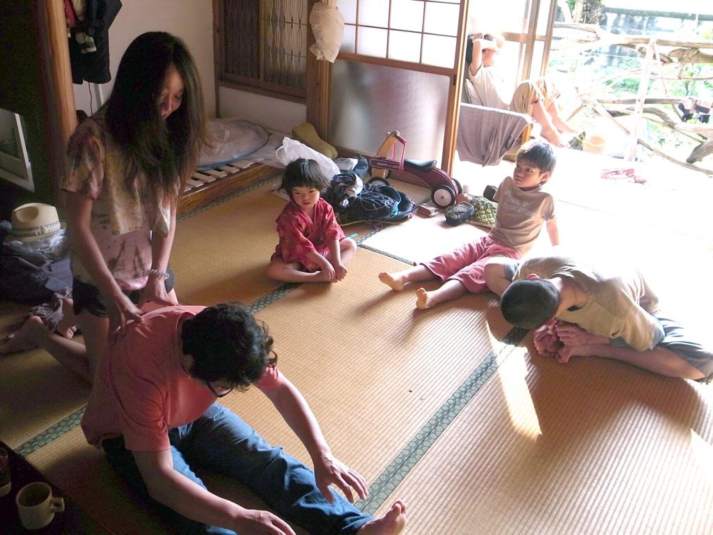 岡山田植えレポート_c0226146_2032577.jpg