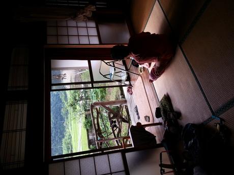 岡山田植えレポート_c0226146_2064543.jpg