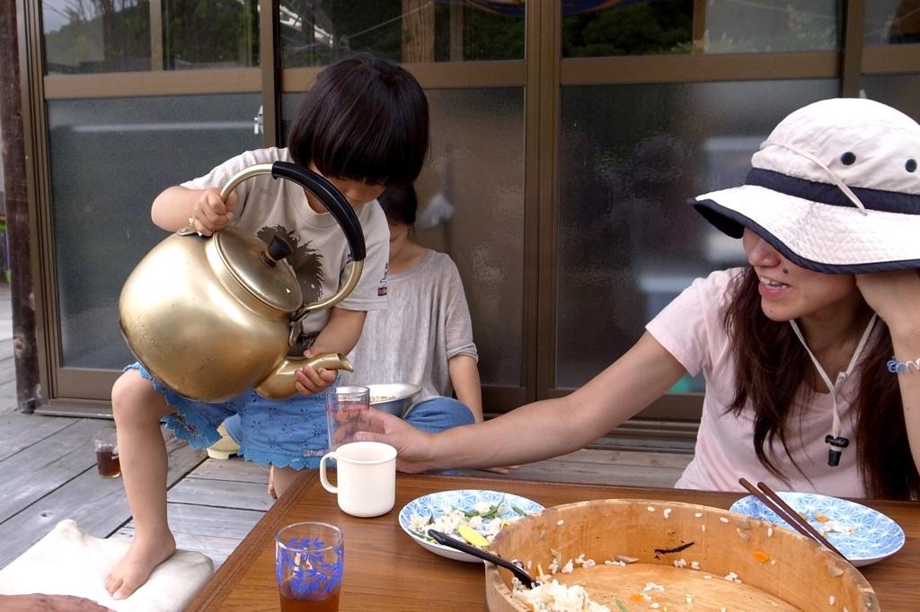 岡山田植えレポート_c0226146_2071171.jpg