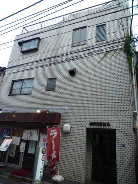 専用屋上利用できる賃貸物件(板橋区編)_b0246953_19501948.jpg