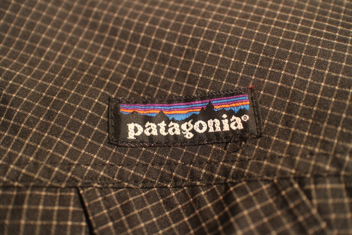 "Patagonia ""SUPER ALPINE JACKET\"" _b0121563_18573952.jpg"