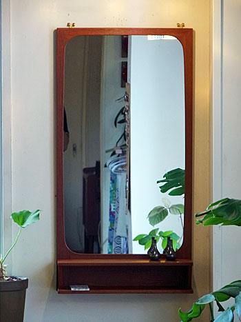 mirror_c0139773_15251824.jpg