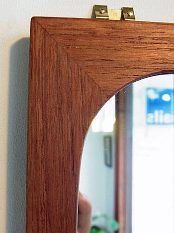 mirror_c0139773_1525351.jpg