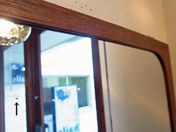 mirror_c0139773_15261213.jpg
