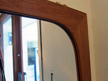 mirror_c0139773_15263861.jpg