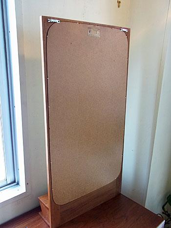 mirror_c0139773_15264999.jpg