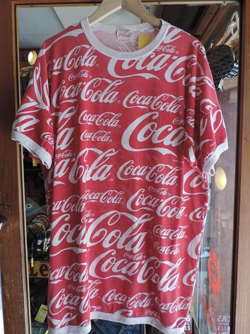 Coca-Cola_c0146178_14315783.jpg