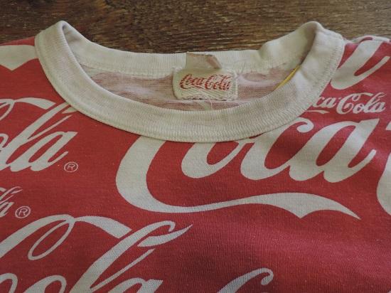 Coca-Cola_c0146178_14322323.jpg