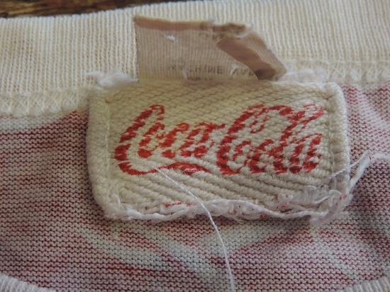 Coca-Cola_c0146178_14323592.jpg