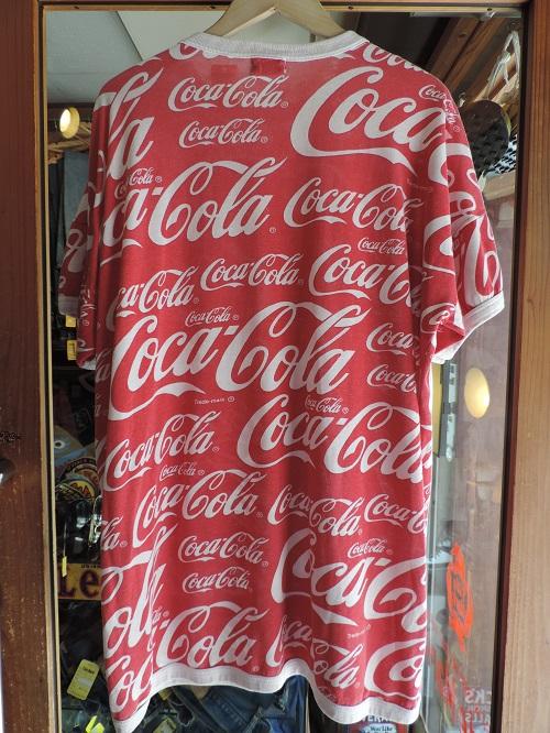 Coca-Cola_c0146178_143241.jpg