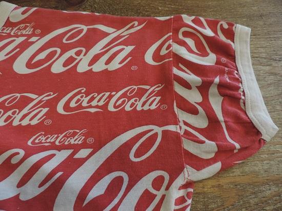 Coca-Cola_c0146178_14325778.jpg