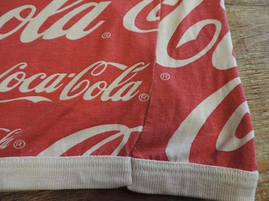 Coca-Cola_c0146178_1433312.jpg