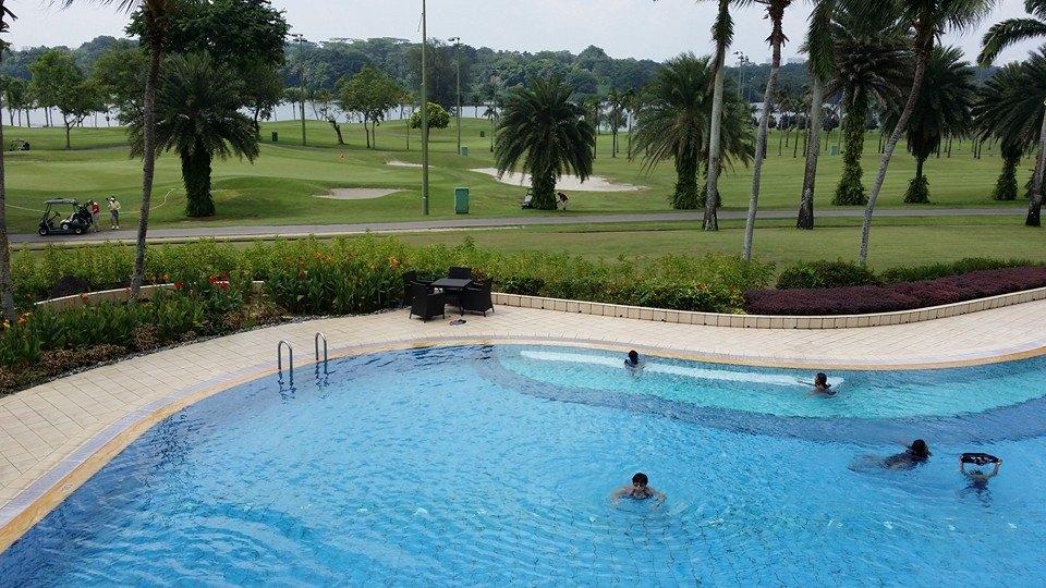 2014年全シンガポール空手道選手権大会!_c0186691_0414795.jpg