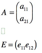 行列を成分とする行列と、入れ子の構造による一般化_d0164691_15381212.png
