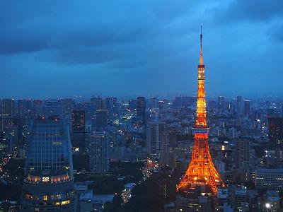 アンダーズ東京!_e0139694_1345457.jpg